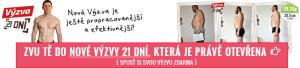 755x170-vstup-do-nove-vyzvy