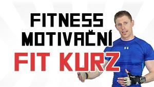 FIT KURZ